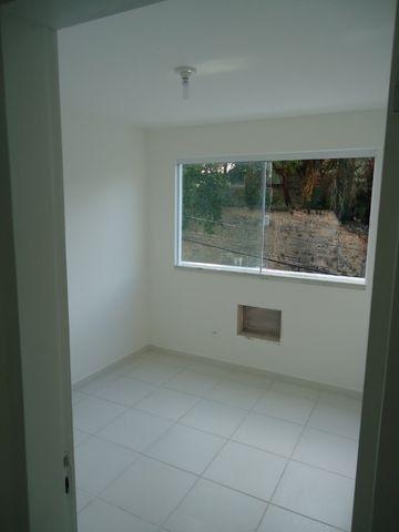 Apartamento 88m2 - 3 quartos com quintal de +- 40m2 - São Lourenço - Foto 11