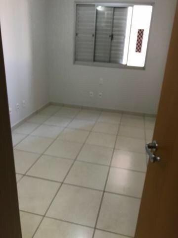 Aluga-se Apto 4Q/2 suítes St. Negrão De Lima R$1.900,00 já incluso tx condomínio - Foto 11