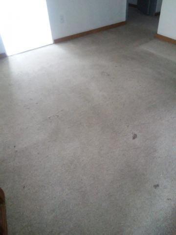 Apartamento para alugar com 1 dormitórios em Rubem berta, Porto alegre cod:426 - Foto 11