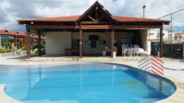Casa em Condomínio para Locação em Paulista, Nossa Senhora do Ó, 4 dormitórios, 3 suítes,  - Foto 3