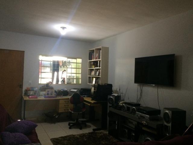 Casa 03 quartos Senador Canedo - Foto 3