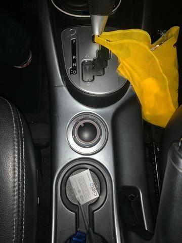 Mitsubishi Outlander 2012 GT 3.0 4x4 Autom. C/ Teto Couro Mídia R 48.999,99 Ipva Pago - Foto 16
