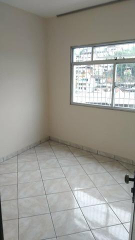 Aluga-se apartamento de 3 quartos no Bairro Vila Rica - Foto 2
