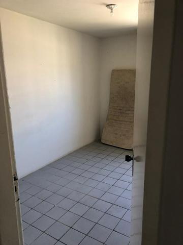 Apartamento Candeias - Foto 9