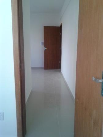 Apartamento para alugar com 1 dormitórios em Arcádia, Conselheiro lafaiete cod:7275 - Foto 5