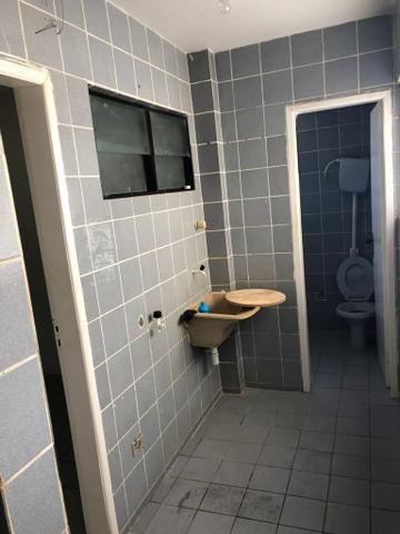 Apartamento Candeias - Foto 8