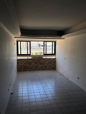 Apartamento Candeias - Foto 2