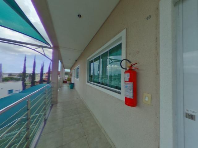 Loft à venda com 5 dormitórios em Santa genoveva, Goiânia cod:28592 - Foto 19