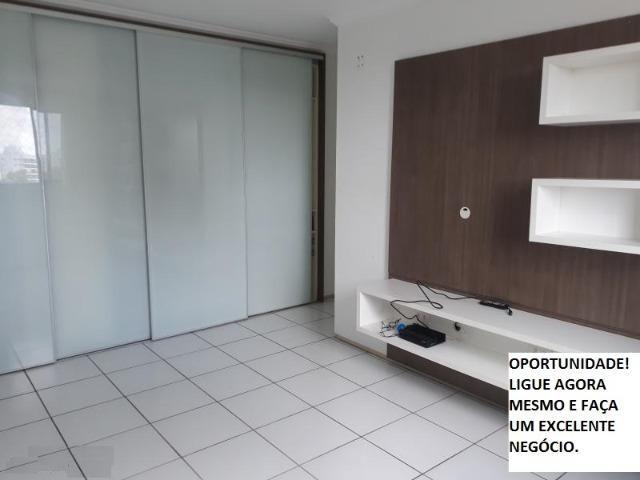 Oportunidade venda 3 quartos na Ponta do Farol - Foto 6