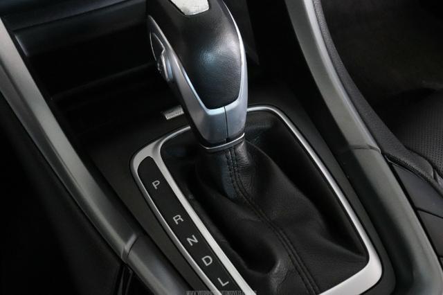 Ford Fusion Hybrid 2.5 16V - Foto 14