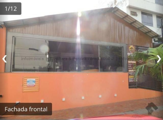 Restaurante e Pizzaria - Foto 12