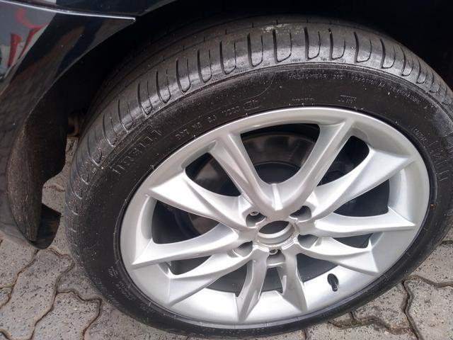 Audi A3 Sport Bak 2012 - Foto 8