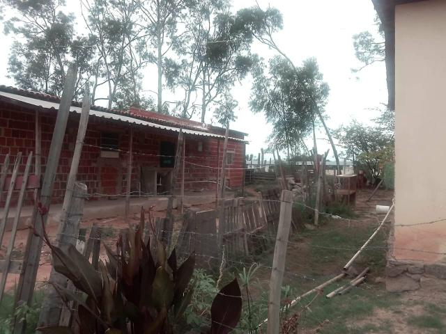 Vende ou aluga-se casa Bairro: jardim Petrópolis. Contato: RAFAELA * (Whatsapp) - Foto 9