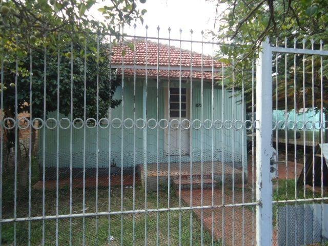 (CA2099) Casa na Dido, Santo Ângelo, RS - Foto 10