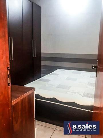 Oportunidade!! Apartamento de 48m² em Vicente Pires - Foto 10