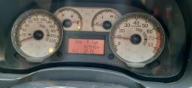 Fiat estrada adeventure - Foto 7