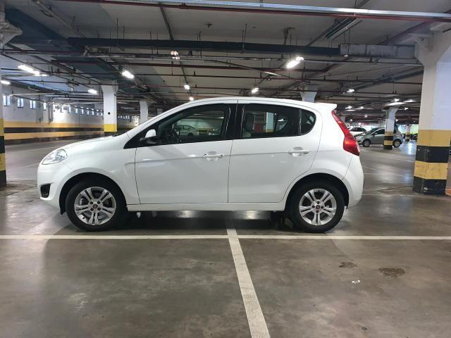Vende-se Fiat Palio Essence 1.6 dualogic - Foto 3