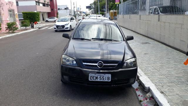 Astra advantage sedan - Foto 5