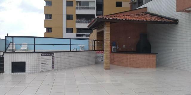 Oportunidade venda 3 quartos na Ponta do Farol - Foto 8