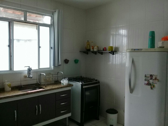 Vendo casa R$170.000,00 aceito proposta - Foto 10