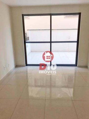 Vendo apartamento em Floripa - Foto 5