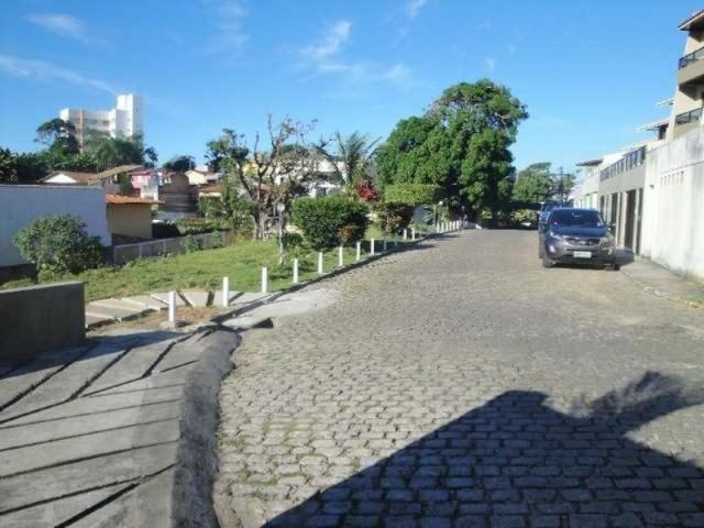 Casa Residencial à venda, Piatã, Salvador - CA0973. - Foto 4