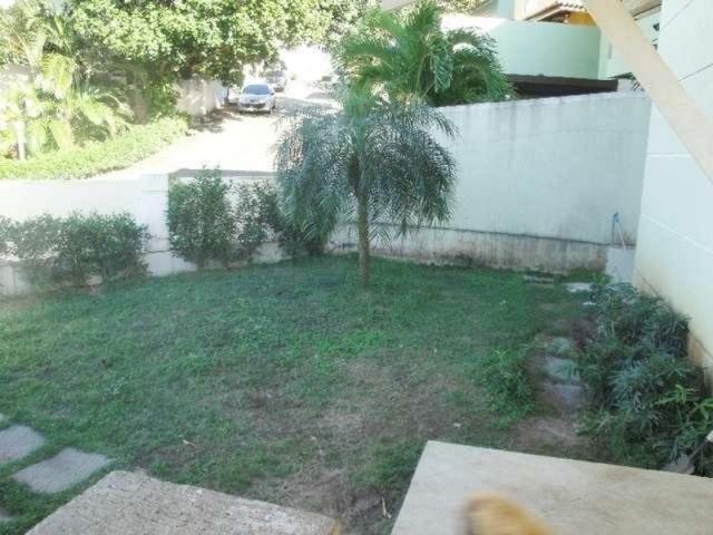 Casa Residencial à venda, Piatã, Salvador - CA0973. - Foto 9