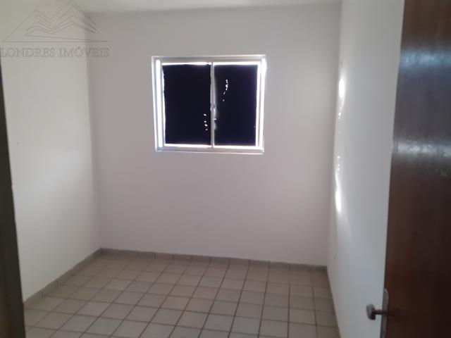 Apartamento Para Alugar nos Bancários - Foto 8