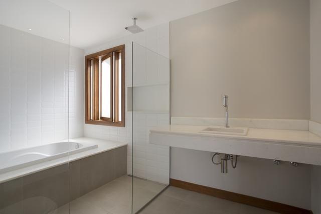 Residencia Ferradura - Foto 7