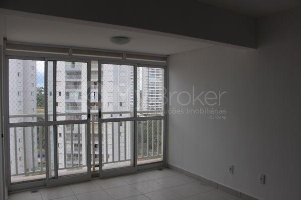 Apartamento com 3 quartos no New Liberty Parque Cascavel - Bairro Jardim Atlântico em Goi - Foto 4
