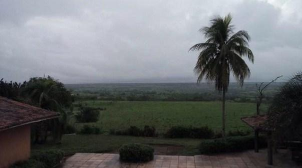 Fazenda à venda, 12620000 m² por R$ 22.000.000,00 - Aeroporto - Feira de Santana/BA - Foto 5