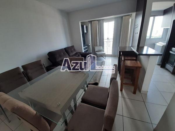 Apartamento com 2 quartos no Residencial Liberty - Bairro Jardim Atlântico em Goiânia - Foto 10