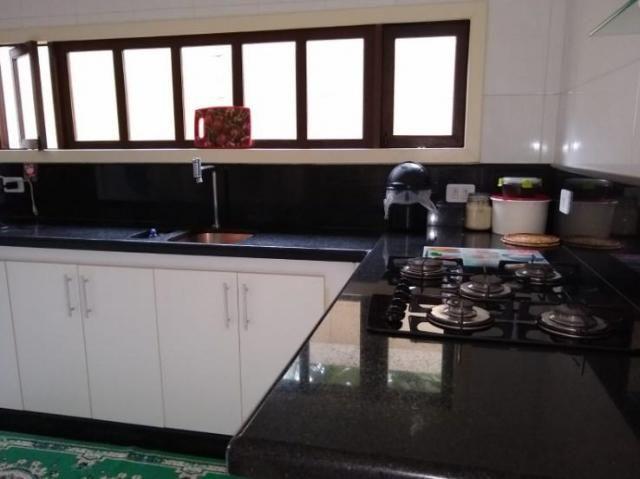 Casa condomínio fechado 3 quartos, 2 suítes em Jauá - Foto 6