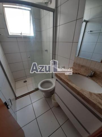 Apartamento com 2 quartos no Residencial Liberty - Bairro Jardim Atlântico em Goiânia - Foto 18