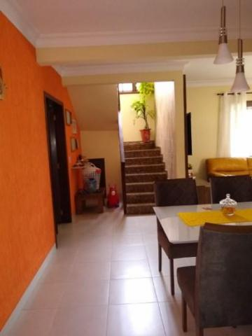 Casa condomínio fechado 3 quartos, 2 suítes em Jauá - Foto 3