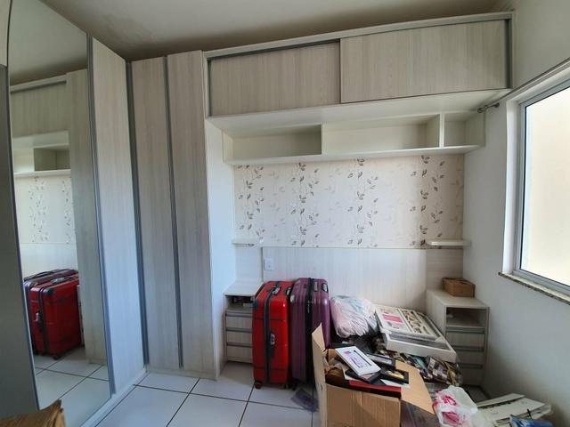 Apartamento Bonavita - Foto 3