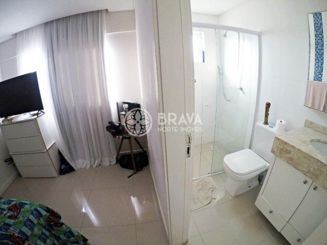 Apartamento para alugar com 3 dormitórios em Pioneiros, Balneário camboriú cod:5088_643 - Foto 9