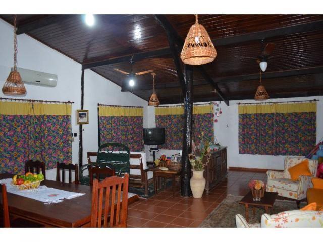 Chácara à venda em Zona rural, Barao de melgaco cod:20669 - Foto 11
