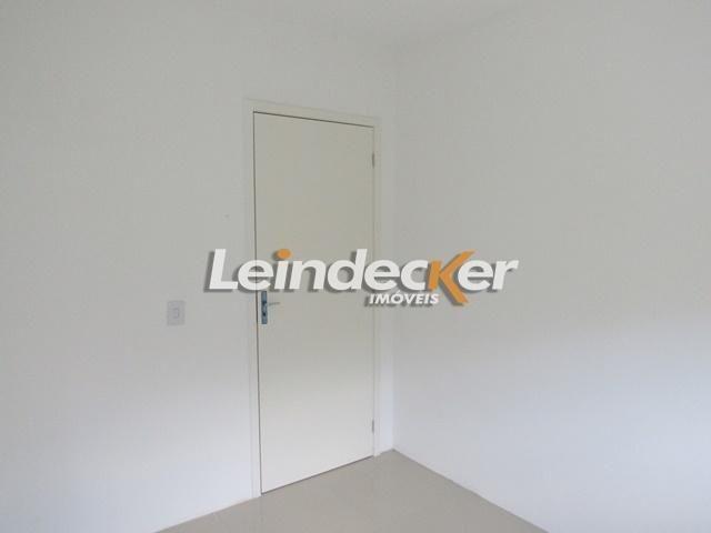 Apartamento para alugar com 2 dormitórios em Vila nova, Porto alegre cod:19010 - Foto 9