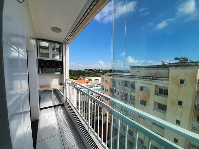 Apartamento Bonavita - Foto 11