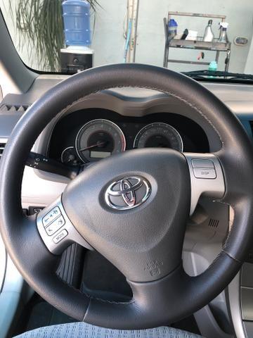 Corolla GLI automático - Foto 8