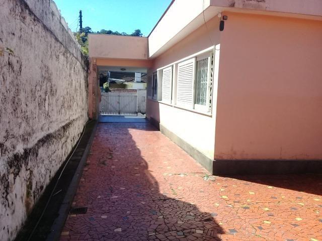 Casa no Valparaiso - Petrópolis - excelente logística - Foto 8
