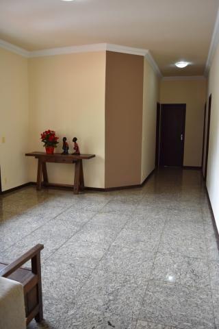 Casa à venda com 4 dormitórios em Bandeirantes, Belo horizonte cod:13536 - Foto 6