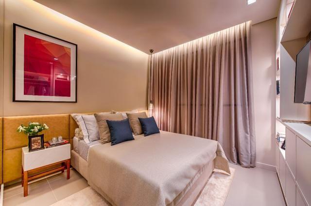 Apartamento à venda com 2 dormitórios em Santa efigênia, Belo horizonte cod:14289 - Foto 3