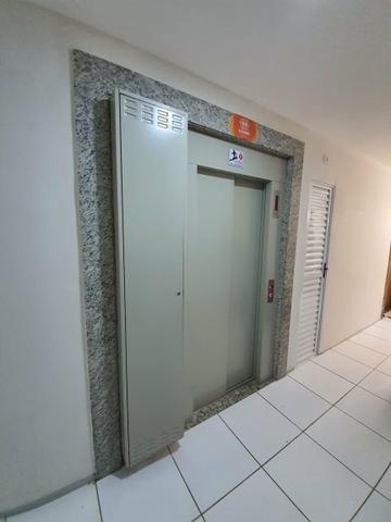Apartamento Bonavita - Foto 13