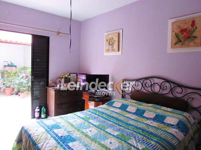 Apartamento para alugar com 3 dormitórios em Bela vista, Porto alegre cod:18092 - Foto 5