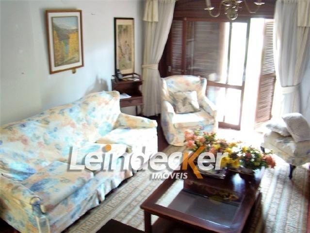 Casa para alugar com 4 dormitórios em Vila jardim, Porto alegre cod:17245 - Foto 17