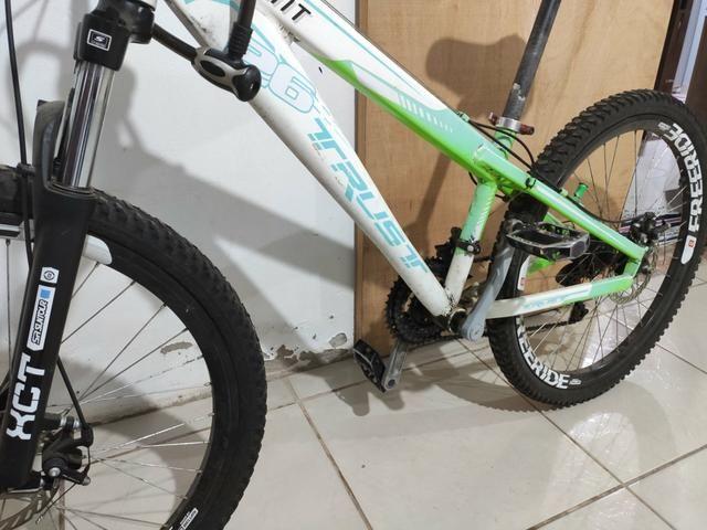 Bike Trust 26 - Foto 2