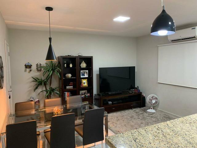 Apartamento venda - Foto 12