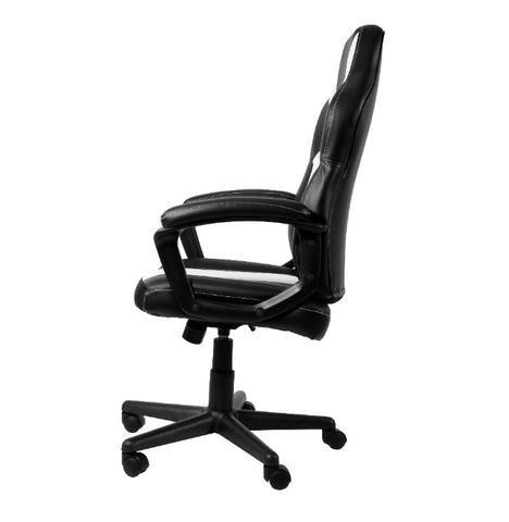 Cadeira Gamer One - Importada - Foto 2
